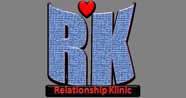 rk logo 6