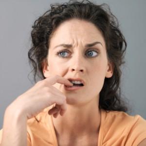 confused-woman-300x300.jpg